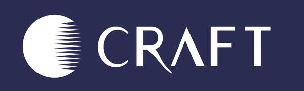 Craft Corporation